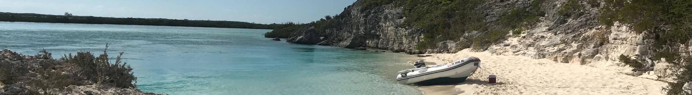 beach_dingy